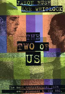 Two of Us (1987)