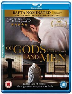 Of Gods and Men [Import]