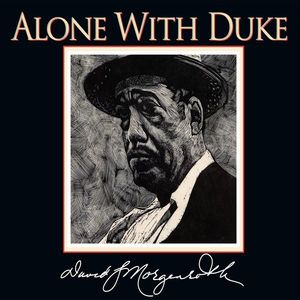Alone with Duke