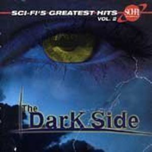 Sci-Fi's Greatest Hits 2: Dark Side /  Various