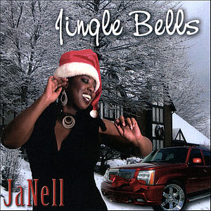 Jingle Bells