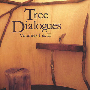 2-Tree Dialogues 1