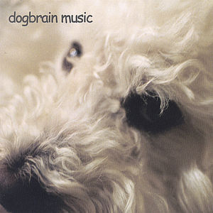 Dogbrain Music