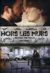 Hors Les Murs (Beyond the Walls) /  Various [Import]