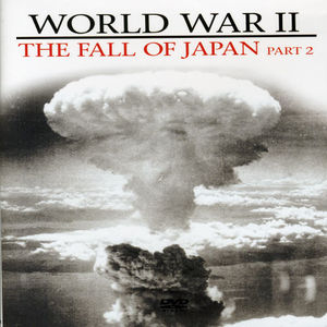 World War II 4: The Fall