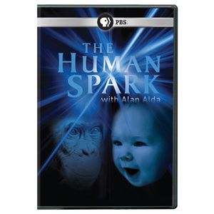 Human Spark with Alan Alda