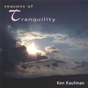 Seasons of Tranquility