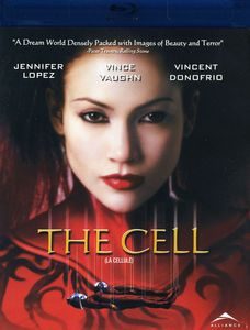 Cell (2000) [Import]