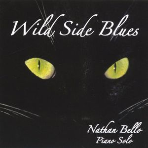 Wild Side Blues