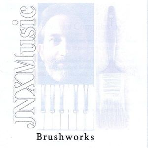 Brushworks