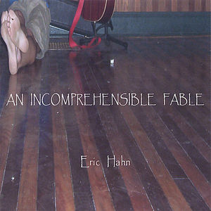 Incomprehensible Fable