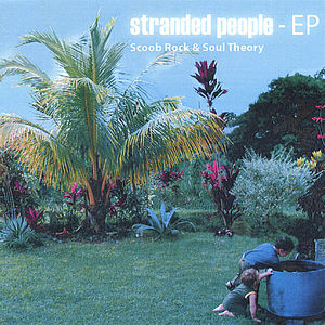 Stranded People