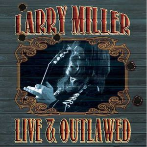 Live & Outlawed [Import]