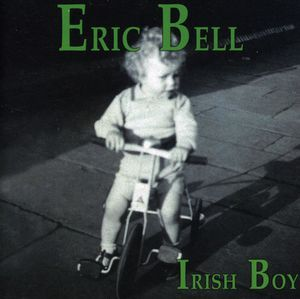 Irish Boy [Import]