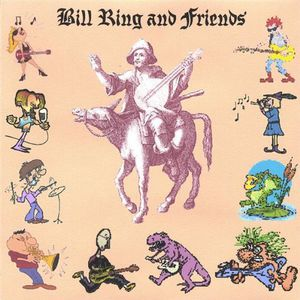 Bill Ring & Friends