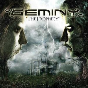 Prophecy [Import]