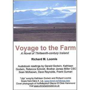 Voyage to the Farm