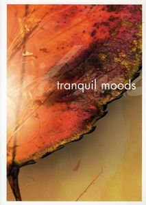 Tranquil Moods /  Various