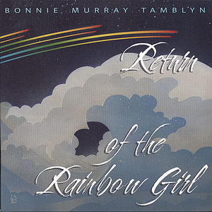 Return of the Rainbow Girl