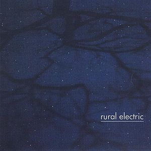 Rural Electric