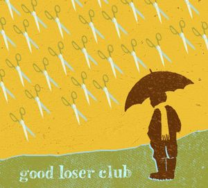 Good Loser Club