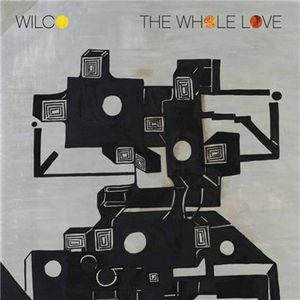 Whole Love [Import]