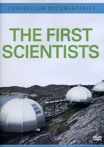 First Scientists