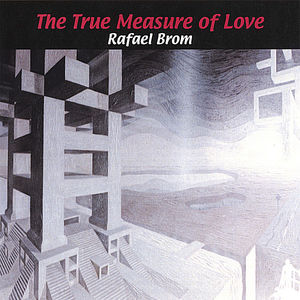True Measure of Love