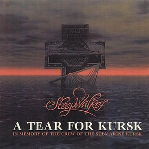 Tear for Kursk