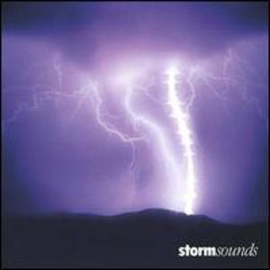 Sounds, Storm : Stormsounds