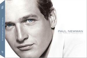 Paul Newman Tribute Collection