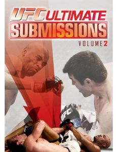 Ultimate Submissions 2