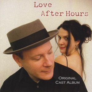 Love After Hours /  O.C.R.