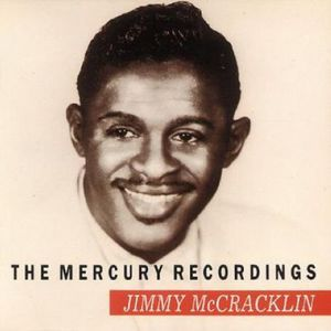 Mercury Recordings