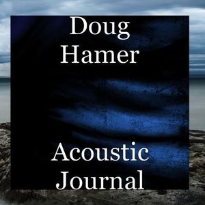 Acoustic Journal