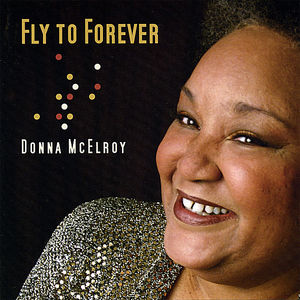 Fly to Forever