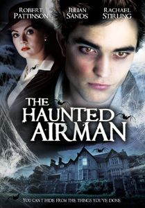 Haunted Airman