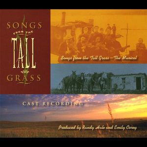 Songs from the Tall Grass