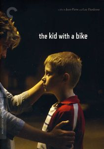 Kid with a Bike (Criterion Collection)