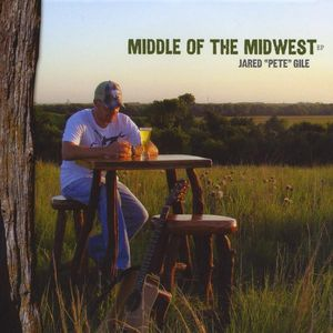Middle of the Midwest EP