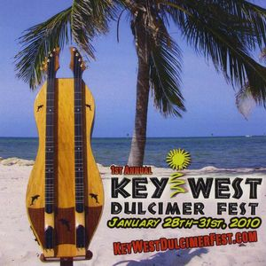 Key West Dulcimer Fest 1 /  Various