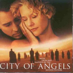 City of Angels (Original Soundtrack)