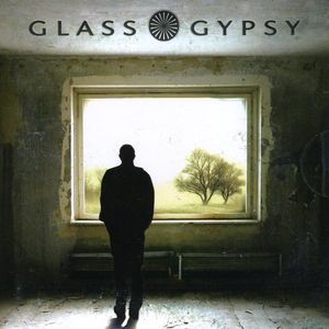 Glass Gypsy