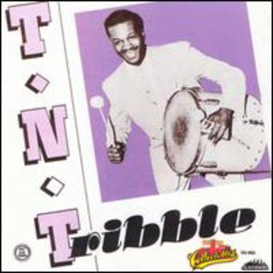 TNT Tribble 1