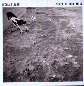 Space Is Only Noise