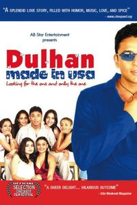 Dulhan Made in USA