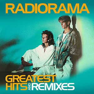 Greatest Hits & Remixes