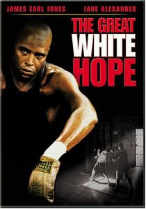 Great White Hope (1970)