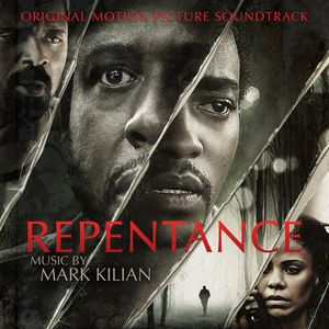 Repentance (Original Soundtrack)