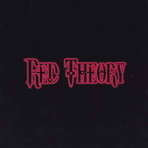 Red Theory